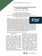 2.  j. kematangan minyak (PRINT).pdf