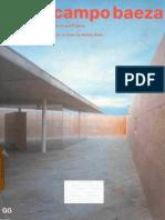 El croquis - Alberto Campo de Baeza.pdf