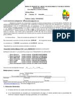 Formato Areas Recreac Financ Con Depósito