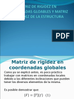 Clase_14-Matriz_de_rigidez_en_coordenadas_globales.ppt