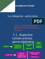 1109739396.M. Asincrónica 1.pptx