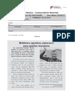Teste Diagnóstico 8º (1).docx