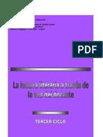 2001lecturaliteraria