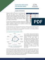 informe-competitividad-wef-cpa-ferrere.pdf
