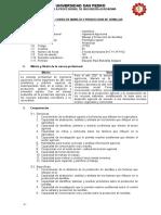 08 Manejo y Produccion de Semillas 2016 - 2