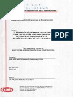 Parga_Mateos_Victor_Manuel_45226.pdf