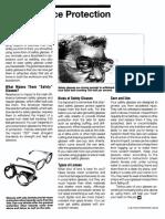 EYE&FACE.pdf