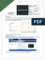 Tutorial_Dasar_Java_Netbeans.docx