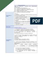 10804815-TEMA+10+CREDITOS+Y+DEBITOS+POR+OPERACIONES+COMERCIALES
