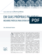 Aje Plagarism White Paper Portuguese 2015.Original