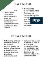 ÉTICA Y MORAL2.ppt