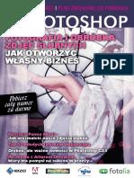 35458523-Fotografia-i-obrobka-Zdjec-slubnych-PSD-09-PL.pdf