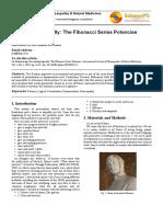 fibonaci.pdf