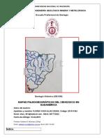 Geología Histórica - Cenozoico en Sudamérica.docx