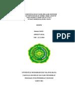 123-dfadf-ahmadfaisa-1127-1-skripsi-l