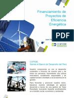 FINANCIAMIENTO DE PROYECTOS DE E.E.- COFIDE.pptx