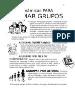 Libro de dinamicas para formar grupos!!!!.doc