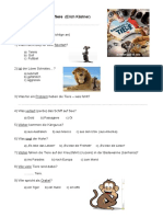 Perguntas Filme KonferenzTiere 15042014