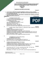 Tit_009_Chimie_P_2015_bar_03_LRO.pdf
