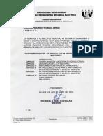 CALIDADMANTOHYDRO.pdf