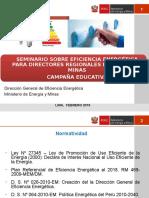 EFICIENCIA ENERGÉTICA EN EL SECTOR EDUCACIÓN.pptx