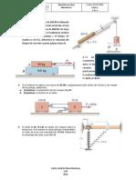 Taller Cinetica 2da Ley Newton Partícula.pdf