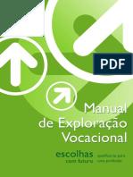 i006956.pdf