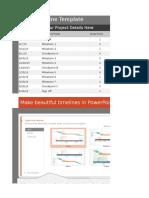 Excel-Timeline-Template_2007.xlsx