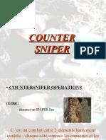 004counter Sniper