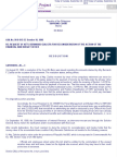 Case 84 in Re Zialcita