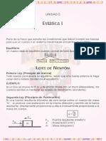 ESTATICA TEORIA PROBLEMASCLAUDIAAA.pdf