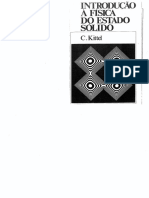 Introdução à Física do Estado Sólido - C. Kittel.pdf