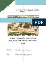 62742910-MONOGRAFIA-FENOMENO-DEL-NINO.docx