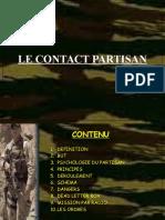 011Le Contact Partisan
