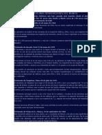 LOS 10 TERREMOTOS MÁS DEVASTADORES DEL MUNDO.docx