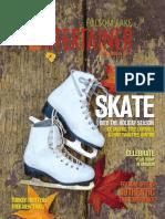 2016-Nov-FLE.pdf