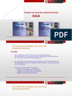 SIGA (1)