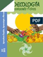 205485712-Feiras-Agroecologicas-Como-Fazer.pdf