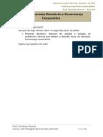 Aula 03 Administração Geral.pdf