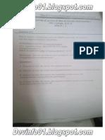 Exercices SQL.pdf