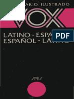 Diccionario VOX latino.pdf