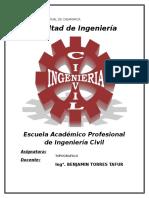 211125572-4-INFORME-POLIGONAL-CERRADA.docx
