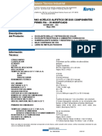 napko-4389-nrf-ra28mod.pdf