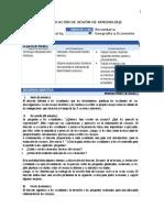 HGE4_U3-SESION4.docx
