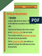 ENPC-BAEP2-2_Pertes-