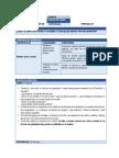 COM - U6 - 5to Grado - Sesion 11.docx