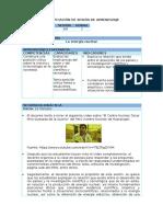 CTA5-U9-SESIÓN 06.doc