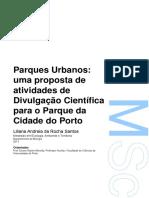 Parques_Urbanos_-_uma_proposta_de_atividades_de_Divulgacao_Cientifica_para_o_Parque_da_Cidade_do_Porto.pdf