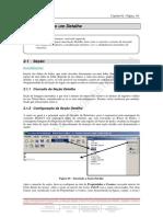 Introdução Gerador Relatórios Vetorh - Capítulo 02 - APO - Configurando Um Detalhe