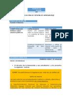 FCC5_U3-SESION3.docx